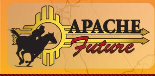Apache Future logo